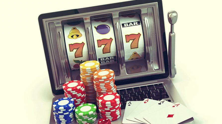 french online casino
